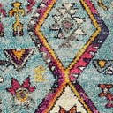Link to variation of this rug: SKU#3140910