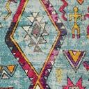 Link to variation of this rug: SKU#3140911