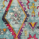 Link to variation of this rug: SKU#3140912