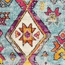 Link to variation of this rug: SKU#3140913