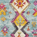 Link to variation of this rug: SKU#3140917