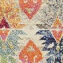Link to variation of this rug: SKU#3140928