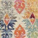 Link to variation of this rug: SKU#3140939