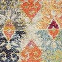 Link to variation of this rug: SKU#3140930