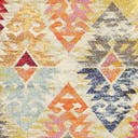 Link to variation of this rug: SKU#3140951
