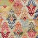 Link to Multicolored of this rug: SKU#3140947