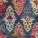 Link to Navy Blue of this rug: SKU#3140942