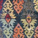 Link to variation of this rug: SKU#3140933