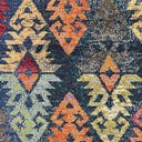 Link to Navy Blue of this rug: SKU#3140954