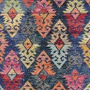 Link to Navy Blue of this rug: SKU#3140947