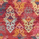 Link to Rust Red of this rug: SKU#3140942