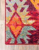 5' x 8' Mesa Rug thumbnail
