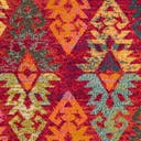 Link to Rust Red of this rug: SKU#3140944