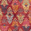 Link to Rust Red of this rug: SKU#3140957