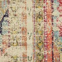 Link to variation of this rug: SKU#3140958