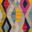 Link to variation of this rug: SKU#3140962