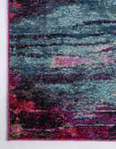 65cm x 200cm Spectrum Runner Rug thumbnail