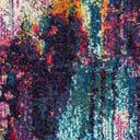 65cm x 200cm Spectrum Runner Rug