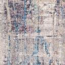 Link to variation of this rug: SKU#3140986
