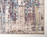 Jill Zarin 2' 2 x 6' Downtown Runner Rug thumbnail