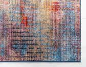 Jill Zarin 9' x 12' Downtown Collection Rug thumbnail