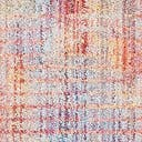 Link to variation of this rug: SKU#3141000