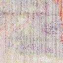 Link to variation of this rug: SKU#3141006