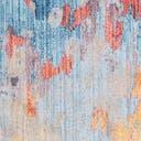 Link to variation of this rug: SKU#3141010