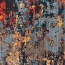 Link to variation of this rug: SKU#3141031