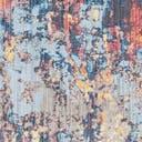 Link to variation of this rug: SKU#3141032