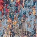 Link to variation of this rug: SKU#3141033