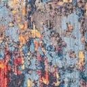 Link to variation of this rug: SKU#3141034