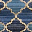 Link to variation of this rug: SKU#3141070