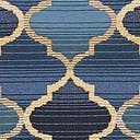 Link to Blue of this rug: SKU#3141042