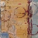 Link to variation of this rug: SKU#3141044