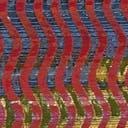 Link to variation of this rug: SKU#3141047