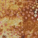 Link to variation of this rug: SKU#3141053