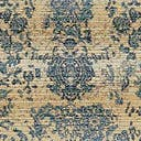 Link to Beige of this rug: SKU#3141055