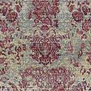 Link to variation of this rug: SKU#3141055