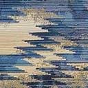 Link to variation of this rug: SKU#3141063