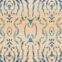 Link to variation of this rug: SKU#3141066
