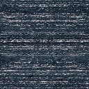 Link to variation of this rug: SKU#3141080