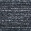 Link to Navy Blue of this rug: SKU#3141100
