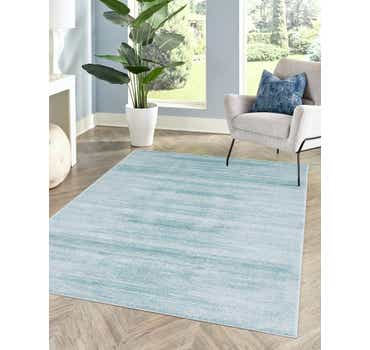 Image of 5' x 8' Uptown Rug