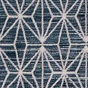 Link to Navy Blue of this rug: SKU#3141110