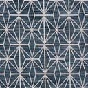 Link to variation of this rug: SKU#3141129
