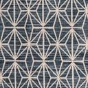 Link to variation of this rug: SKU#3141112