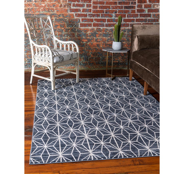 Image of 4' x 6' Uptown Rug