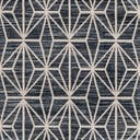 Link to variation of this rug: SKU#3141113