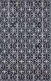 Jill Zarin 5' x 8' Uptown Collection Rug thumbnail